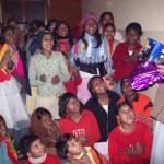 holyfamily12